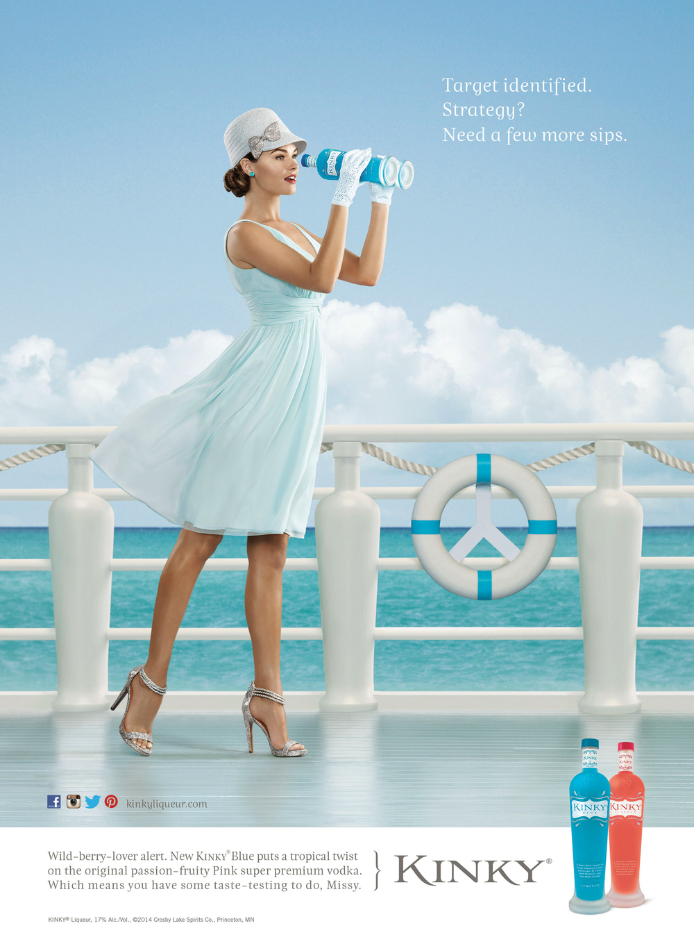 Alcohol Advertising,kinky_blue_binoculars_beauty retouching and CGI at Thomas CAnny Studio.jpg