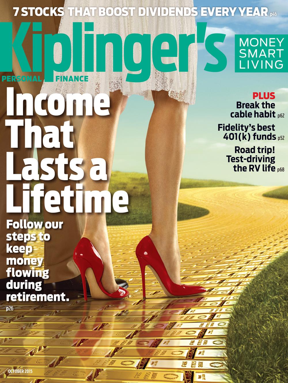 KIPLINGER%22S Magazine Cover, CGI and post production editing at Thomas Canny Studio.com.jpg