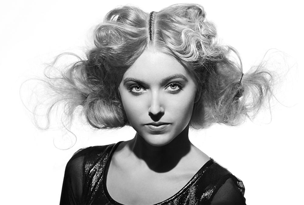 Make up_Beauty _Eyes,retouching thomas canny studio.jpg
