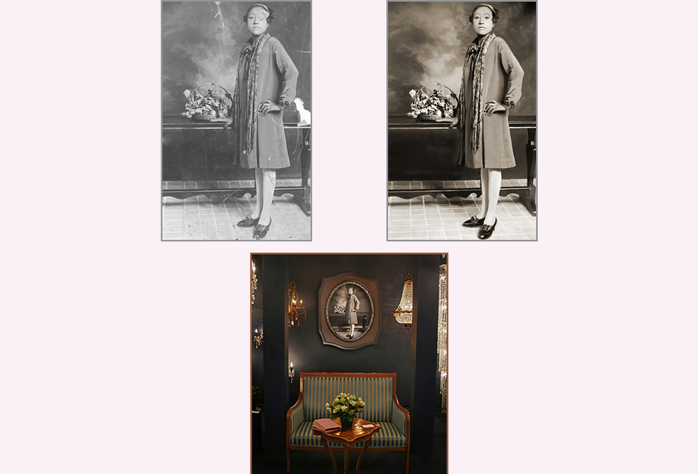 Restoration of Old Photo at Thomas Canny Studio.jpg