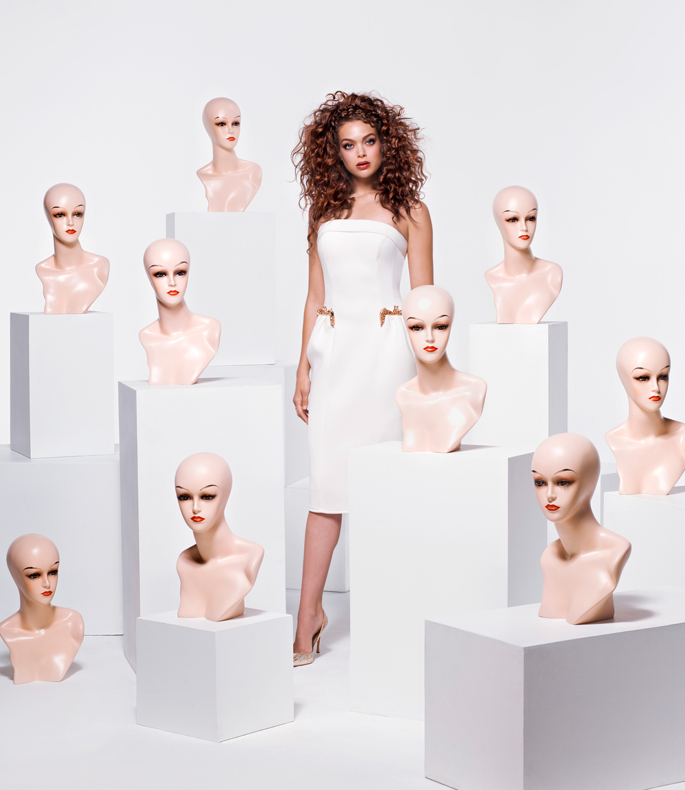 Image retouching for Liquid Fashion Ad at Thomas Canny Studio.jpg
