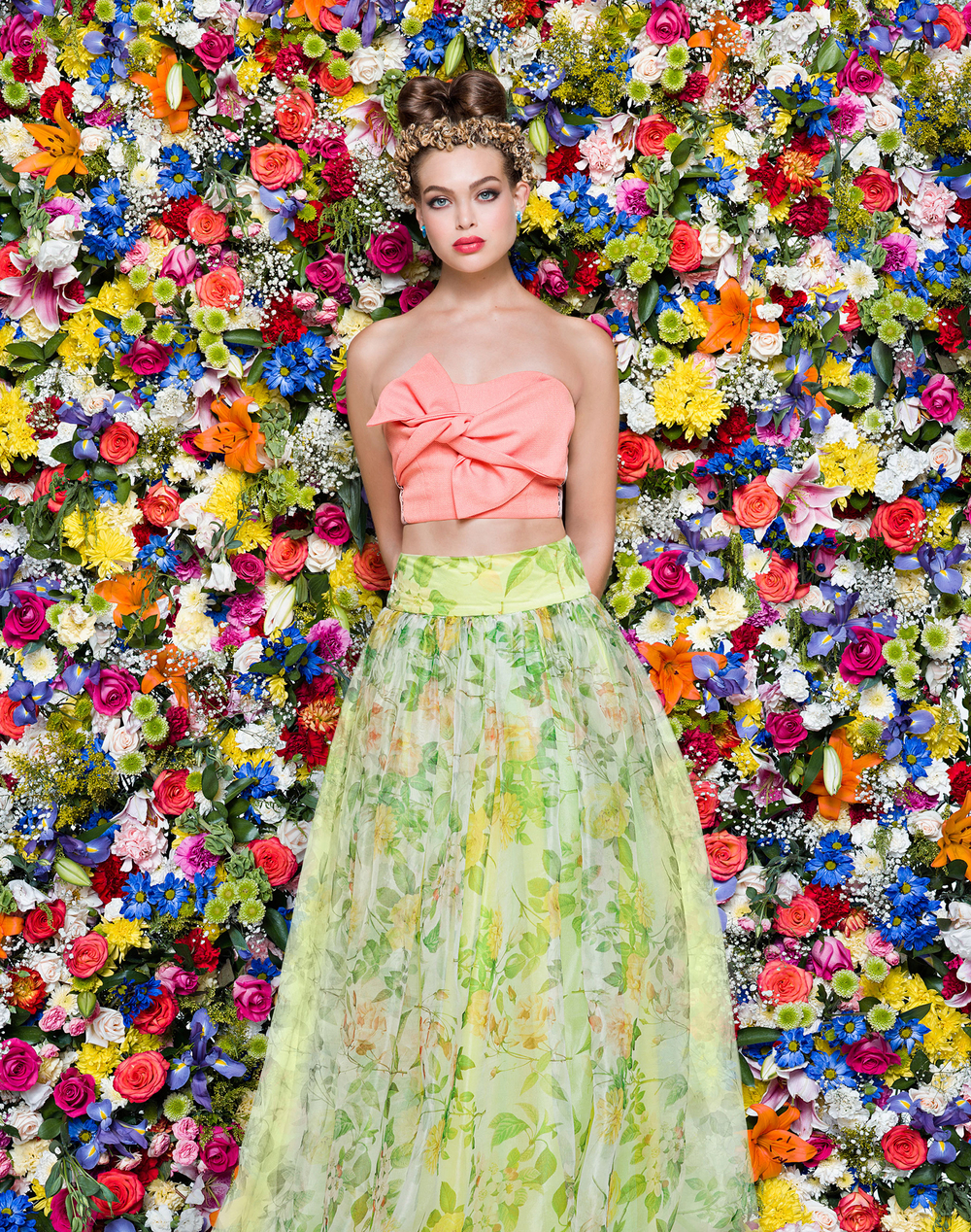 Image retouching for Liquid Fashion Ad Retouching & Compositing at Thomas Canny Studio.jpg