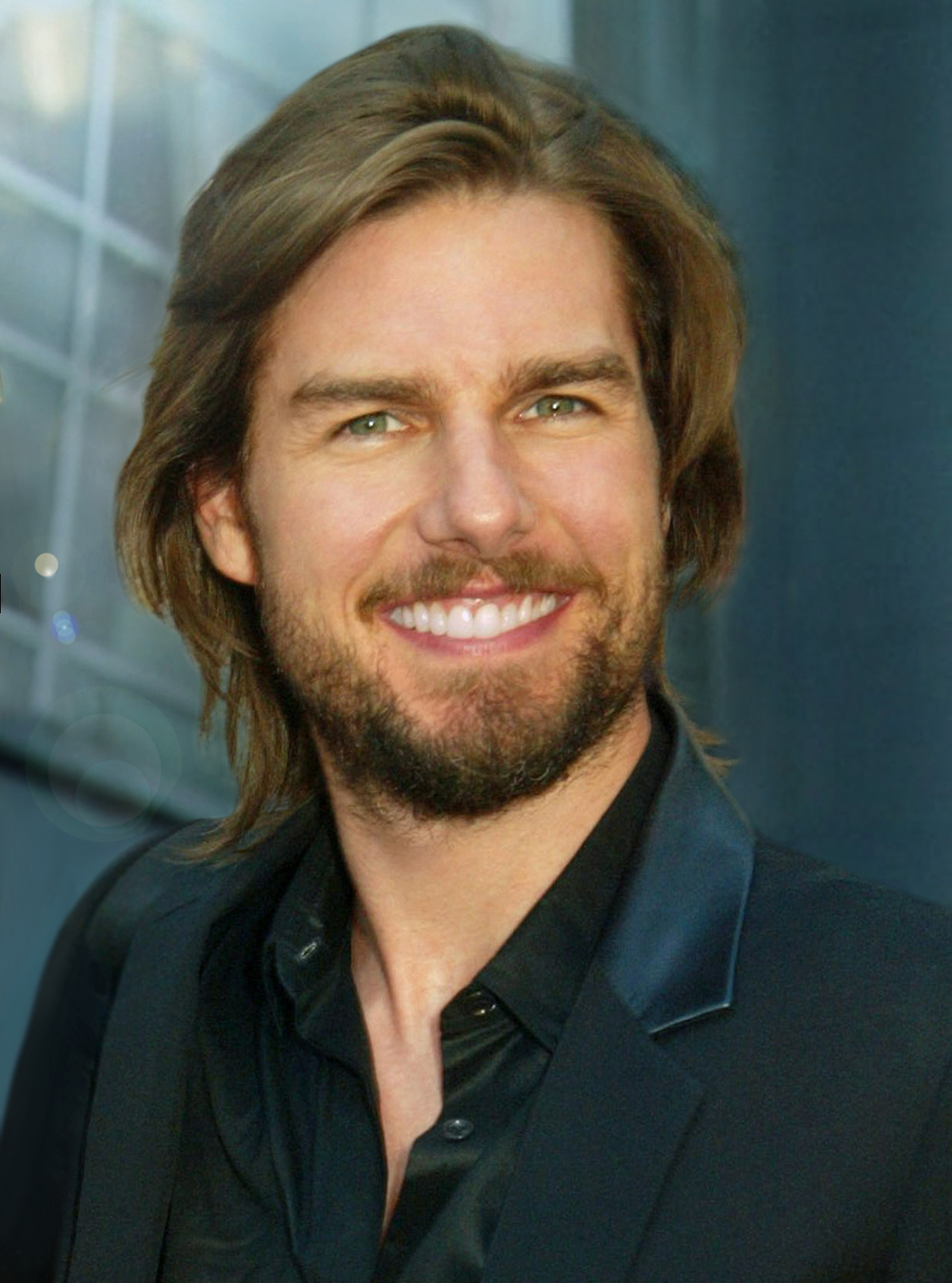 Tom Cruise Celebrity Edits at Thomas Canny Studio.com.jpg