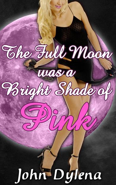 full moon pink.jpg
