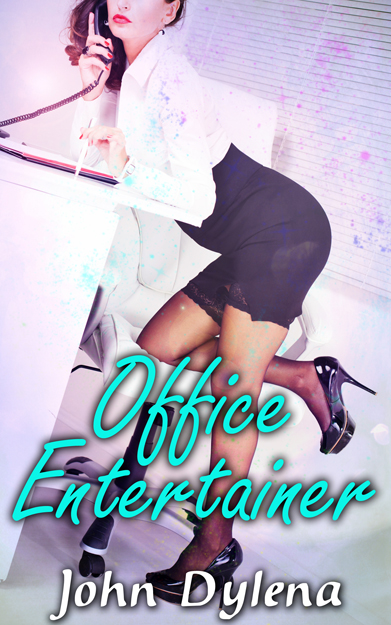officeentertainer.jpg