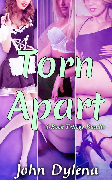 torn apart.jpg