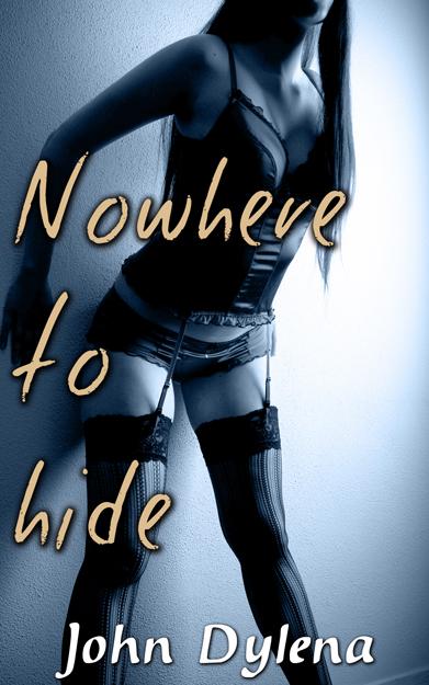 nowhere.jpg