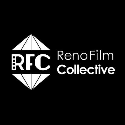 rfc_logo_white.jpg