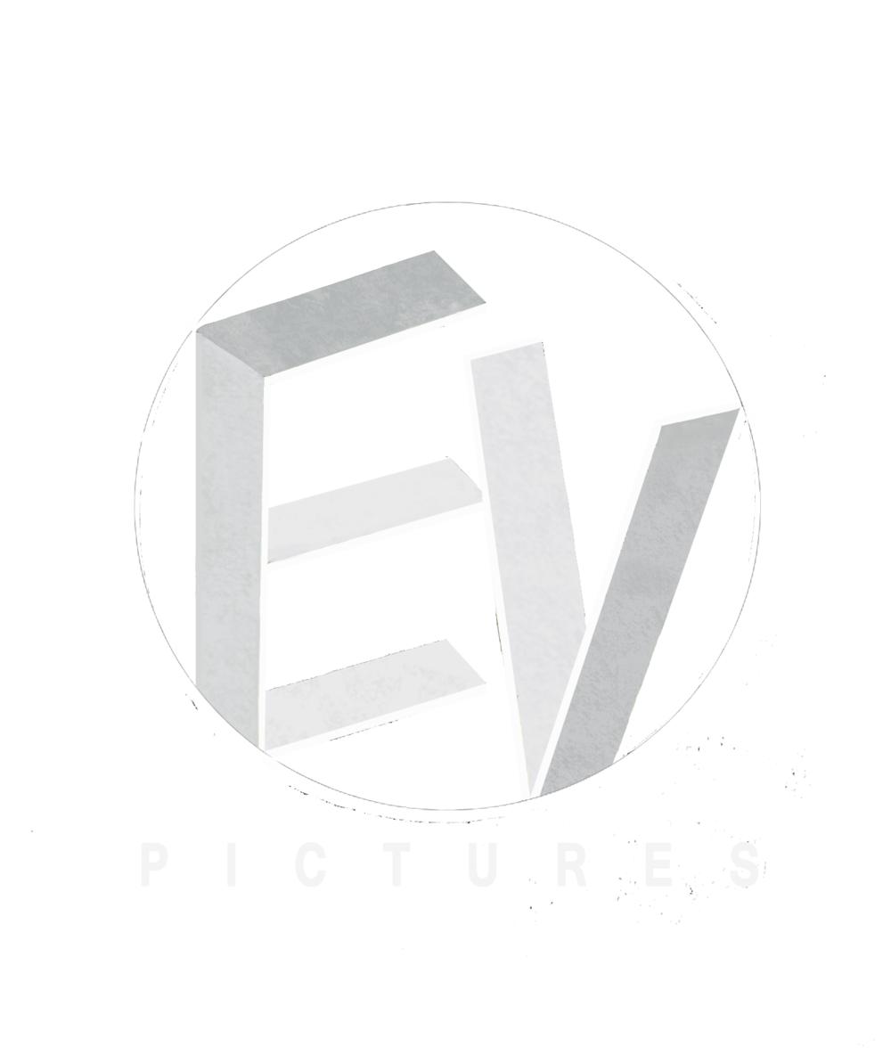 EV Pictures transparent inverted.png