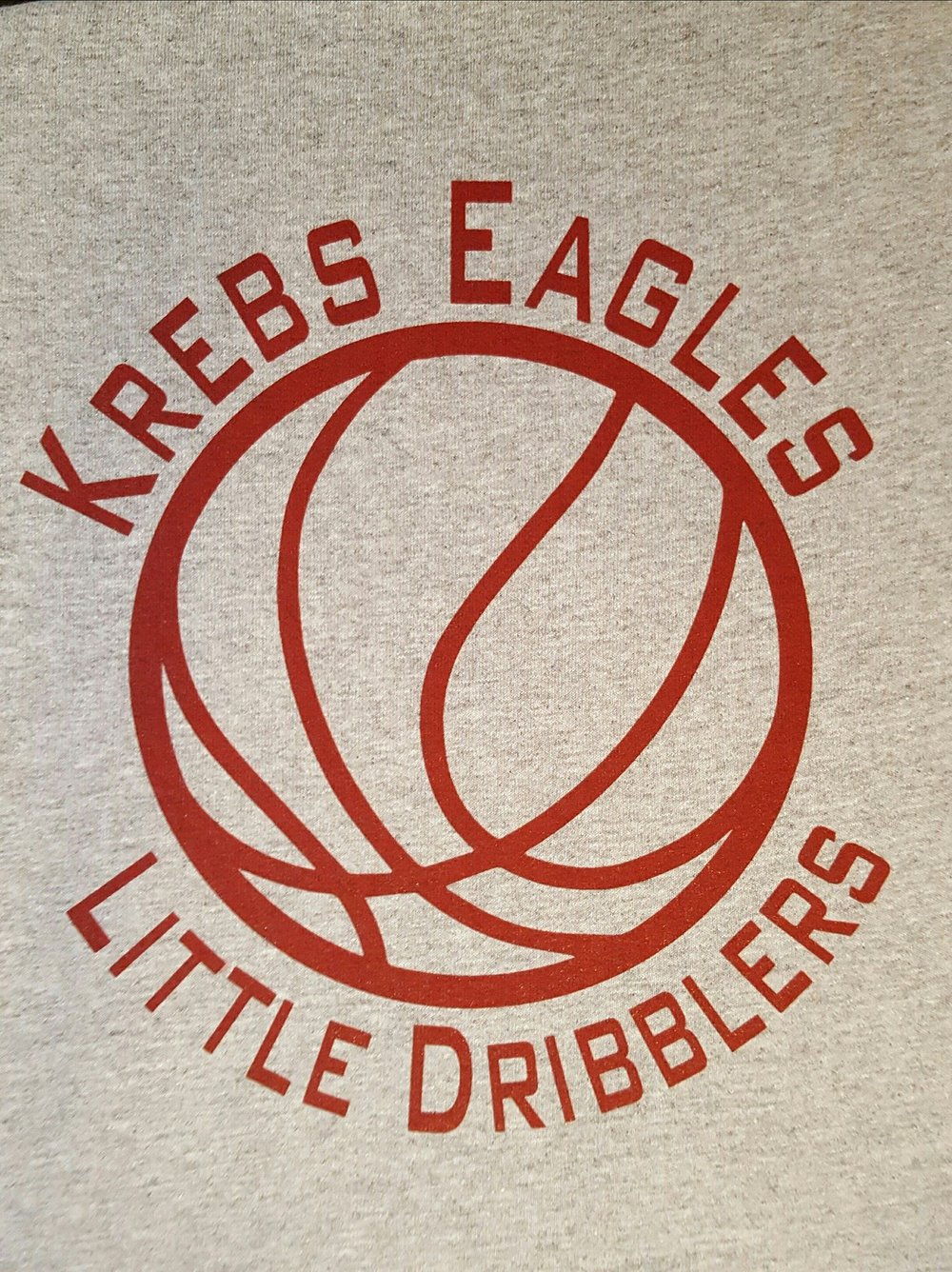 krebs little dribblers.jpg