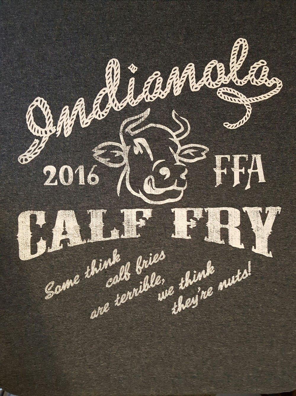 indianola calf fry.jpg