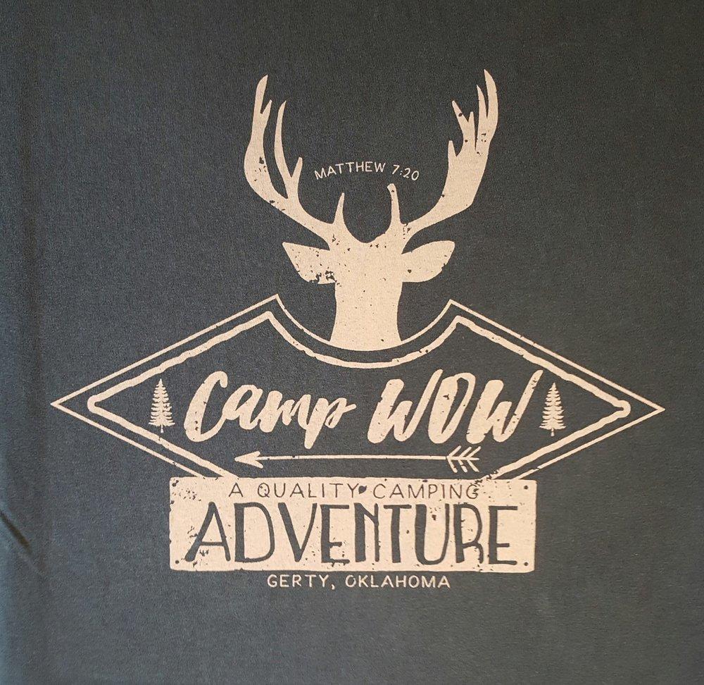 campwowxmas.jpg