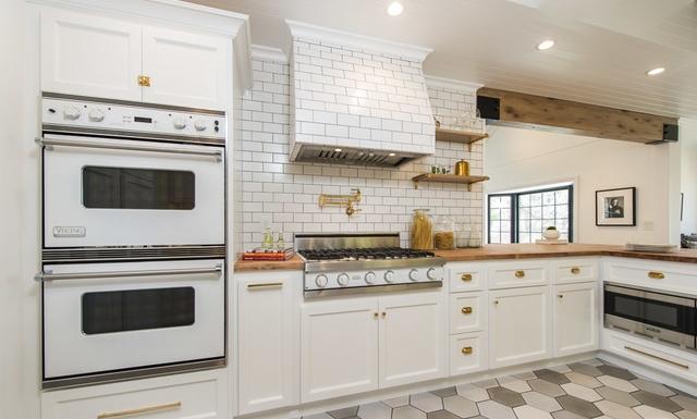 kitchen viking.jpg
