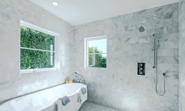 Shower Tub.jpg