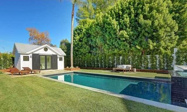 Pool and Pool House.jpg