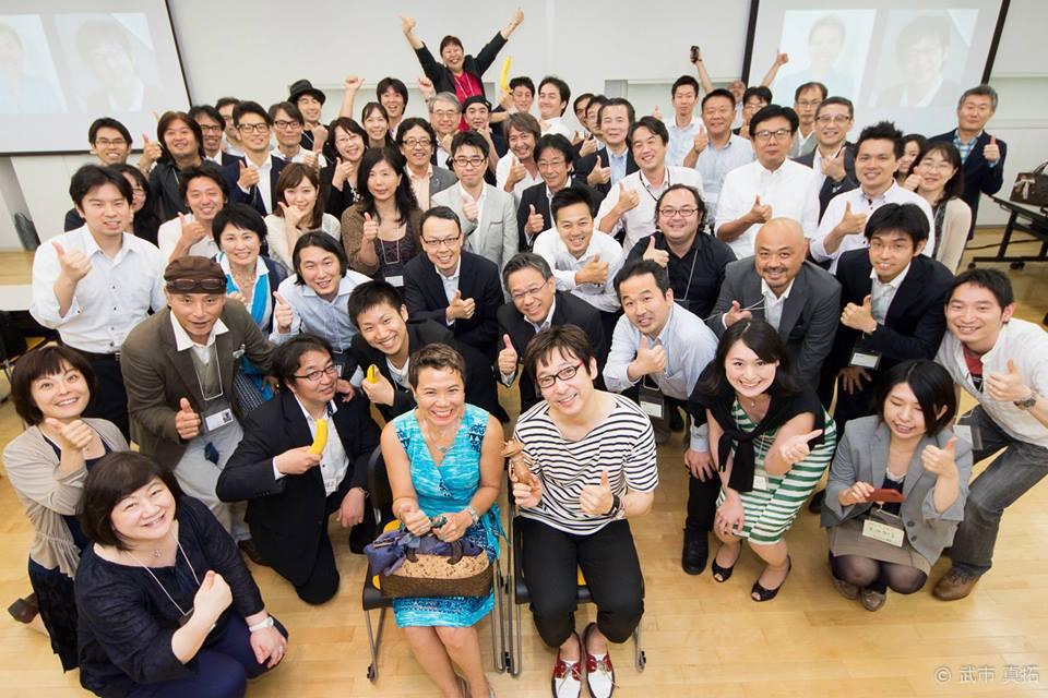 Tokyo Social Shift _06_25_13.jpg