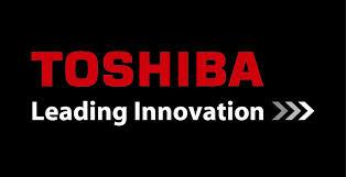 toshiba - black .jpg