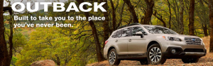 2015Outback-300x94.png