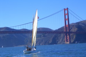 gg_sailboat1-300x200.jpg