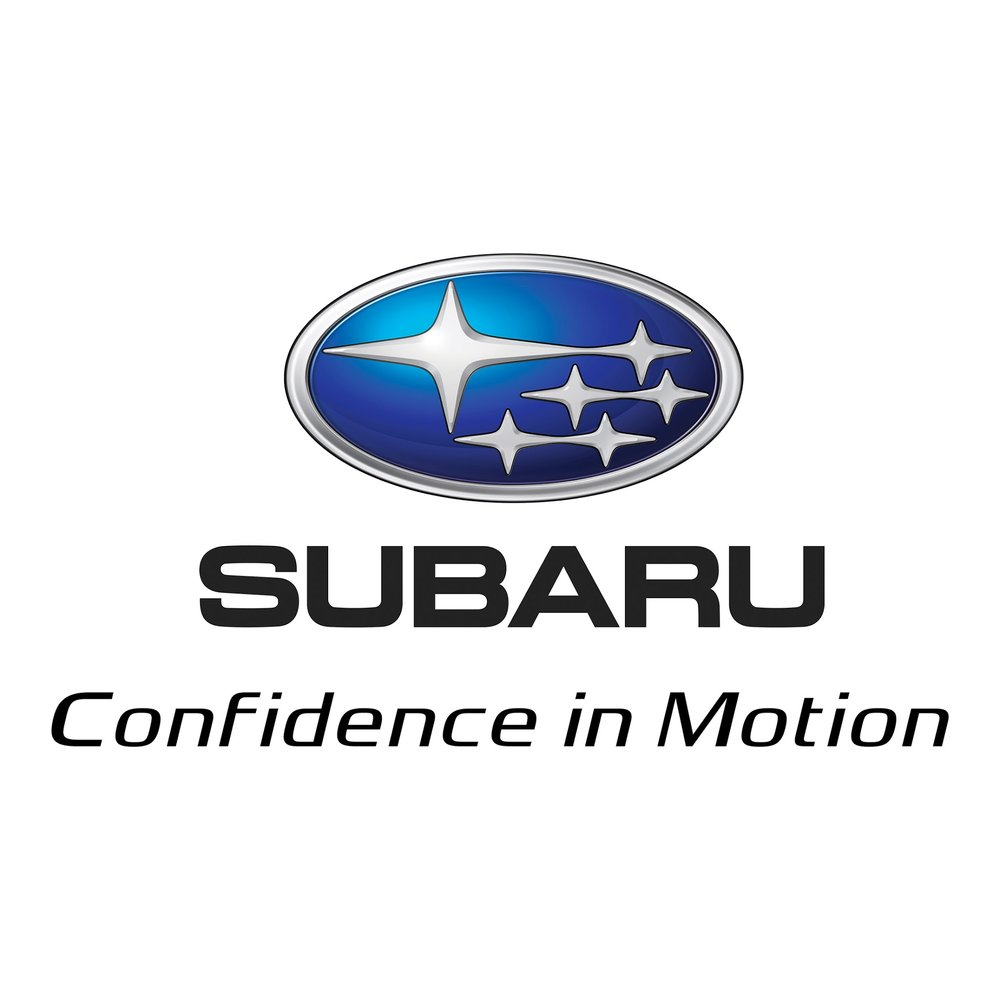 subaru with tag line.jpg
