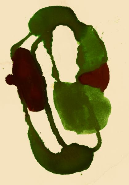 california-artist-coop-thrush