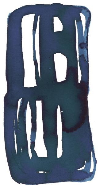 california-artist-coop-rivulet