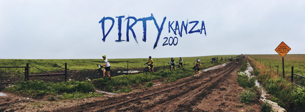 Dirty Kanza Header.jpg
