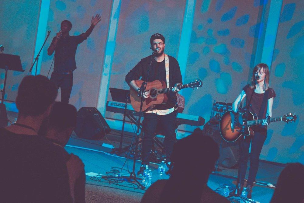 Brussels Worship.jpg