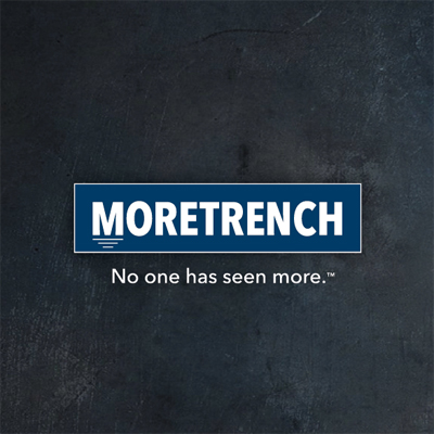 MORETRENCH
