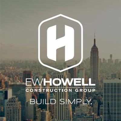EW HOWELL