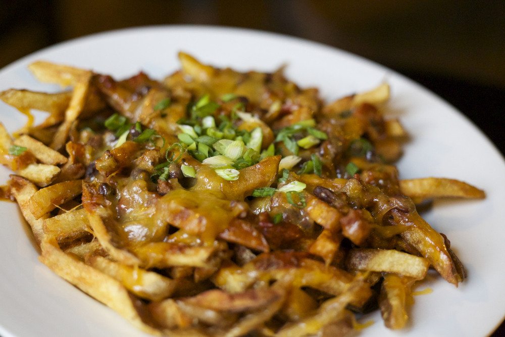 Loaded Fries.jpg