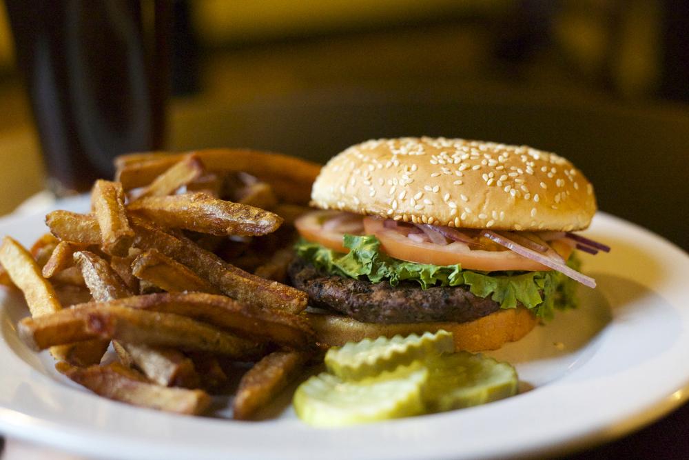 Old Town Burger.jpg