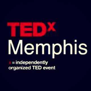 I am proud to announce that I am a featured speaker for the TEDx Memphis event. I will be releasing the titled of my talk in the coming weeks. For now, check out some of my public thoughts on the current music and art scene here in Memphis. Stay tuned my friends!