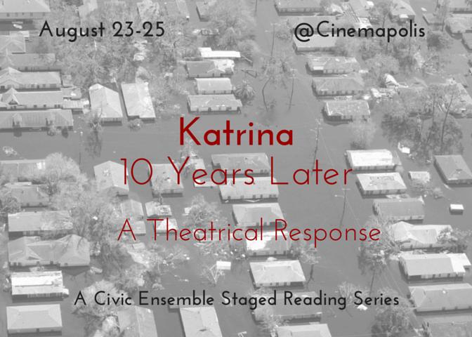 Katrina-Page-Square-3.png