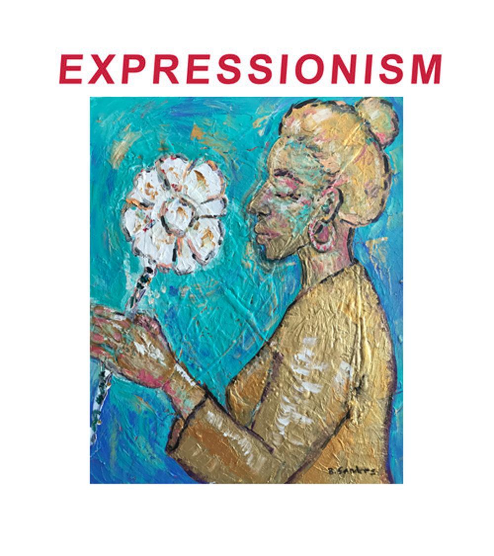 EXPRESSIONISM.jpg