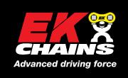 ek_logo_main[1].jpg