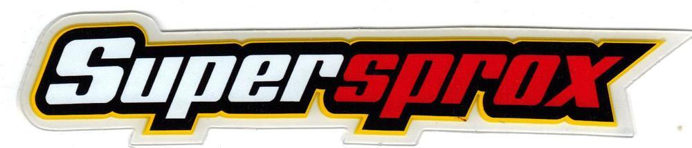 Supersprox Logo 001.jpg
