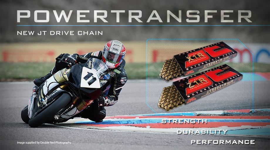 Jt_Drive_Chain.jpg