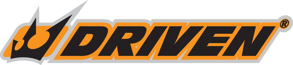 Driven logo.jpg