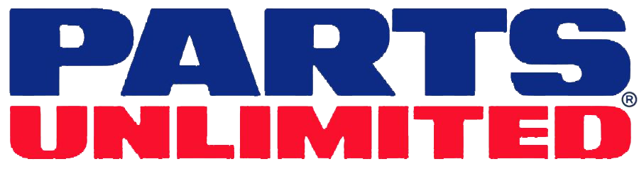 parts-unlimited-logo.png