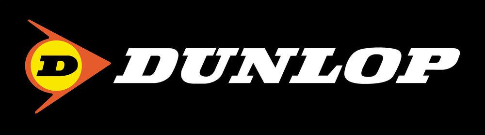Dunlop_Logo2.jpg
