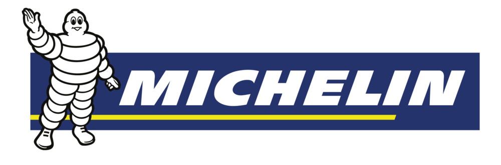 Logo-Michelin-Technical-Soles.png