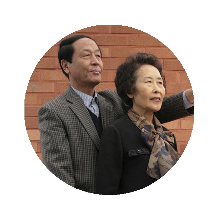 jamwon2.jpg