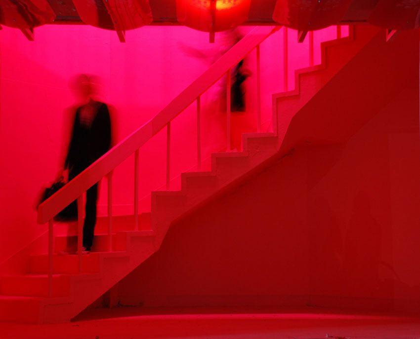 19 happolice pink stair.jpg