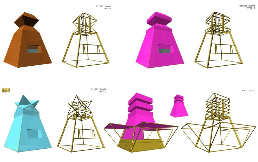 35 booths variations.jpg