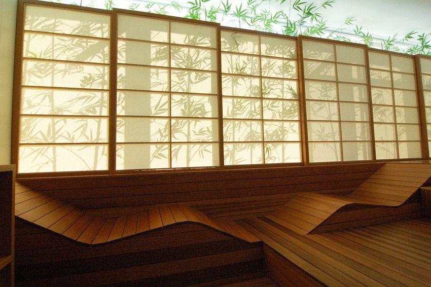 35 sauna bamboo screen.jpg