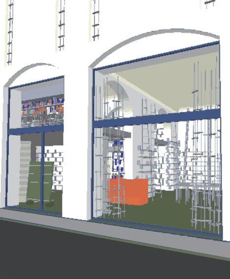 04 fontana facade.jpg