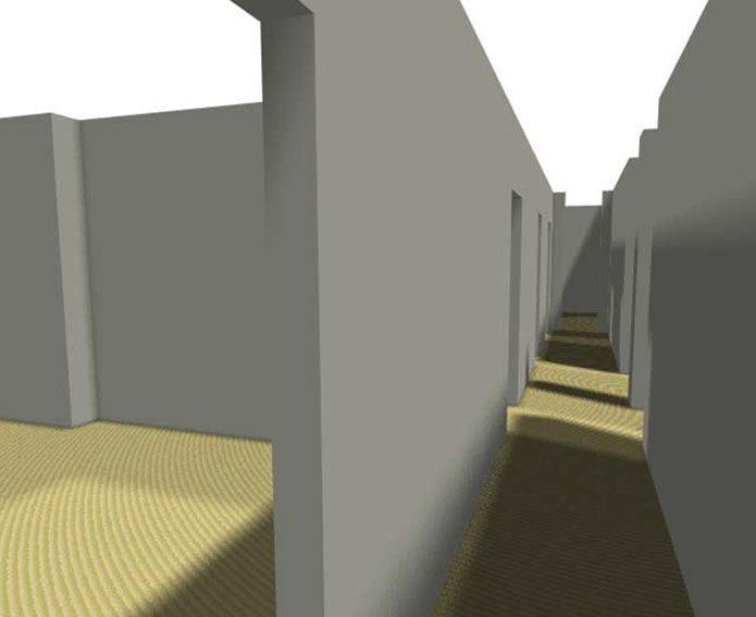 44 raffin old corridor.jpg