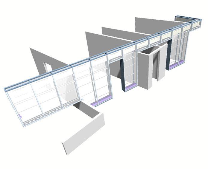 46 raffin new wall system.jpg