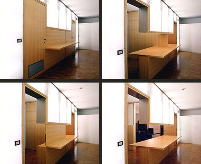 49 raffin fexible rooms.jpg
